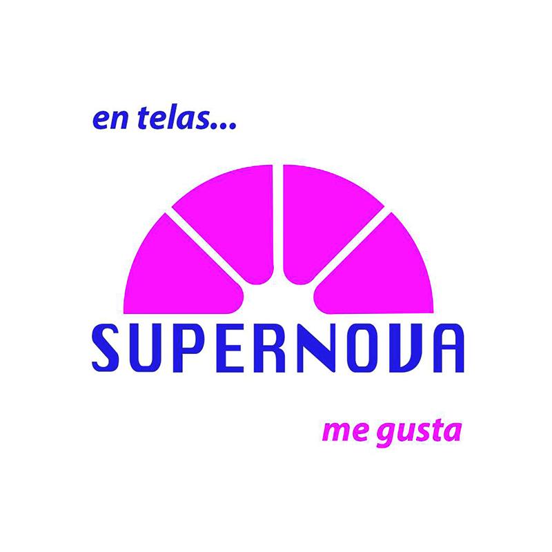 Super Nova Textil SA de CV
