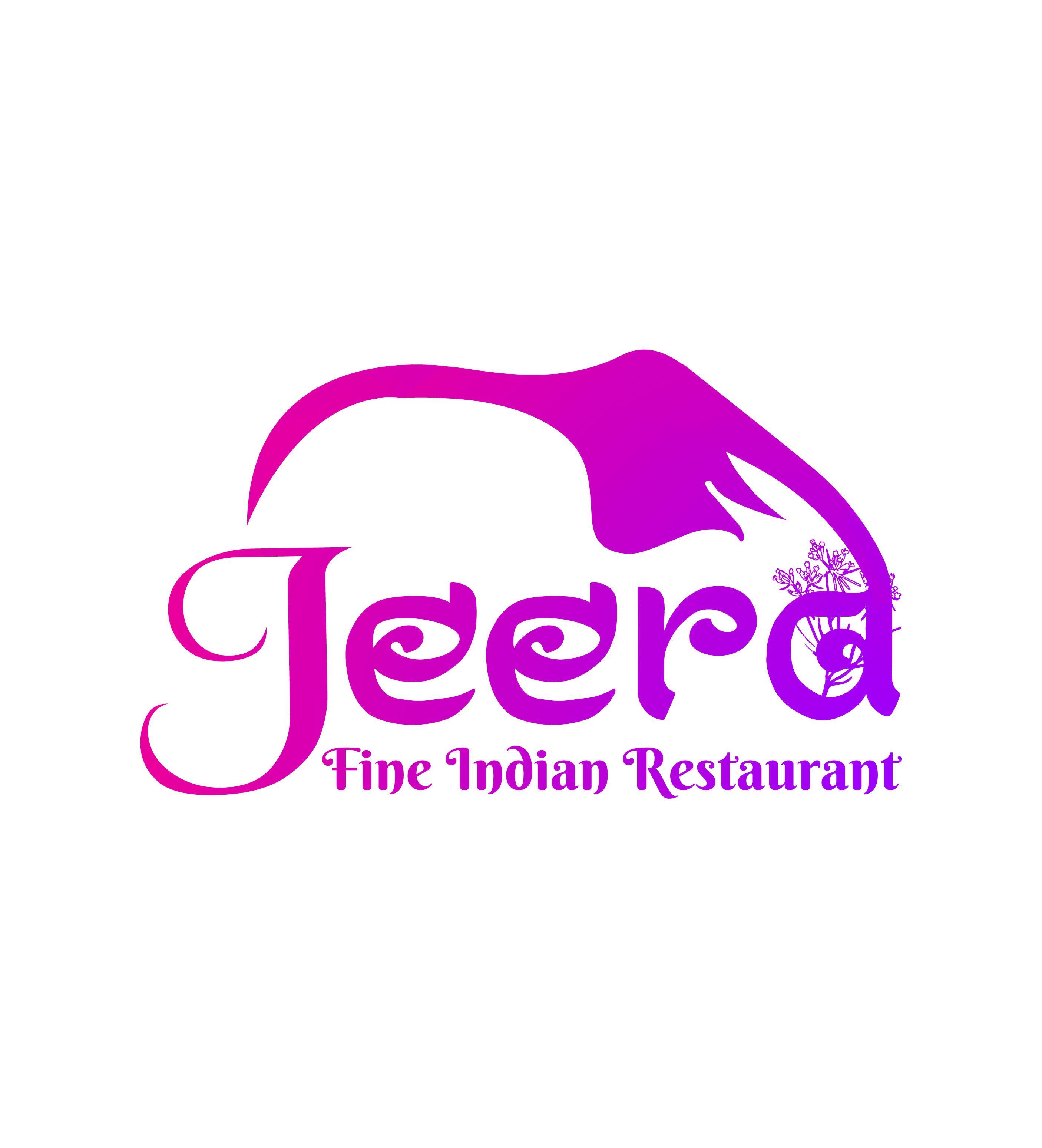 Jeera Fine Indian Restaurant