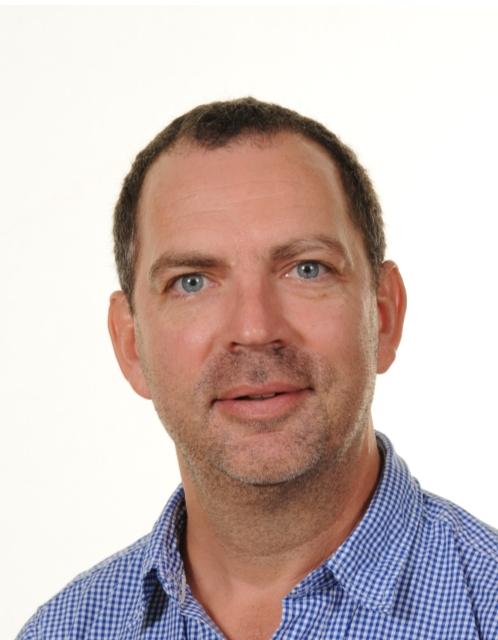 Pat Capel Psychotherapist