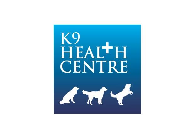 K9 HYDROTHERAPY CENTRE LTD