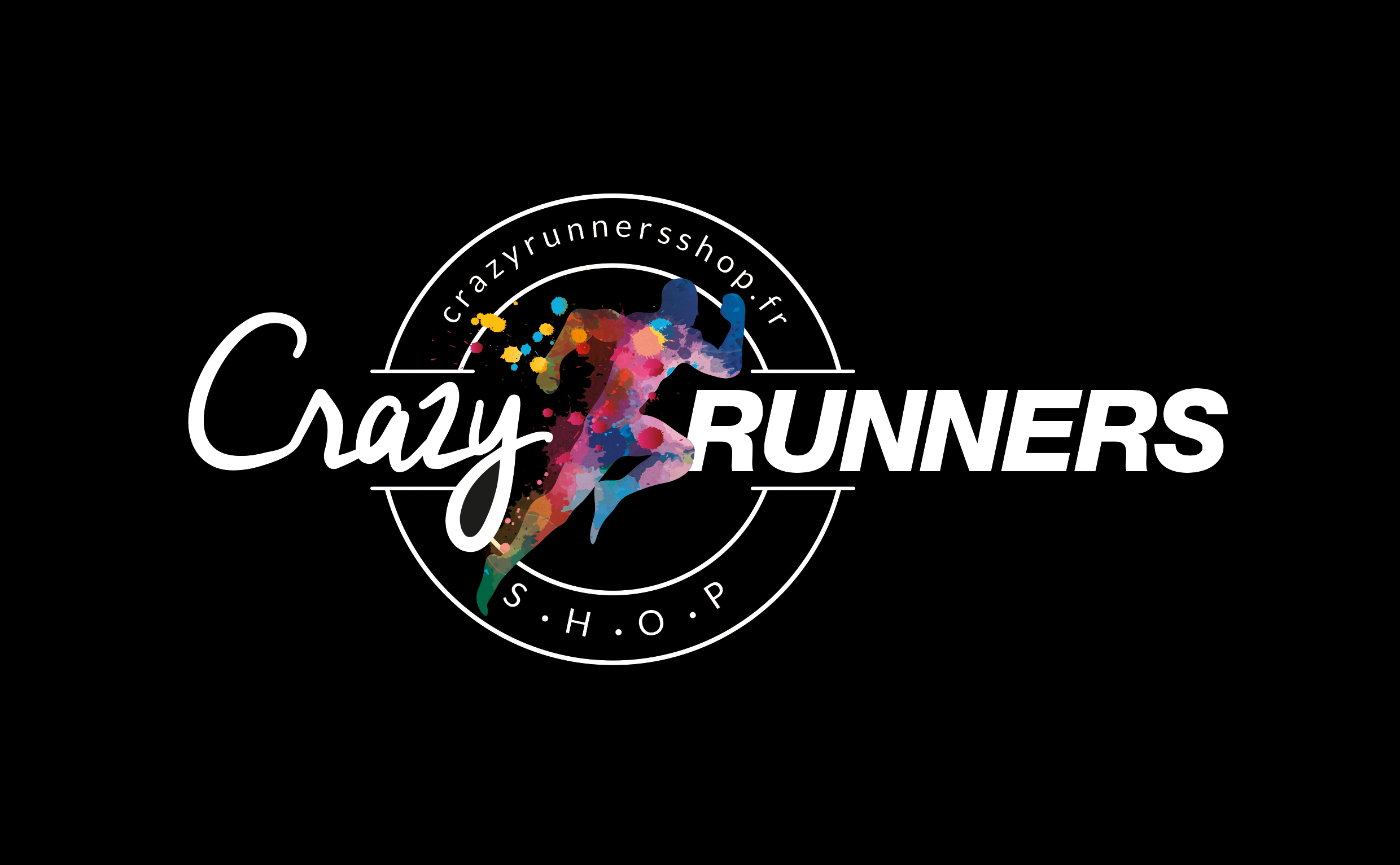 CRAZY RUNNERS SHOP