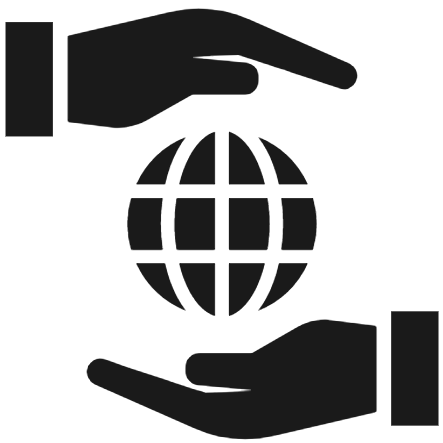 AZ International Trading AB