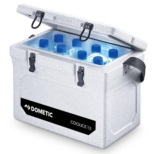 KYLBOX COOL-ICE 13 LITER