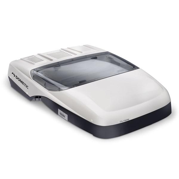 Dometic Freshlight 2200 med värmepumpsfunktion