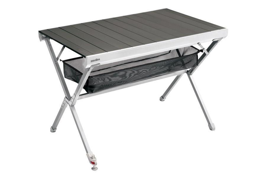 Brunner 4 stolar + bord
