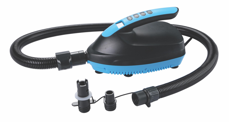 SunnCamp 12V pump