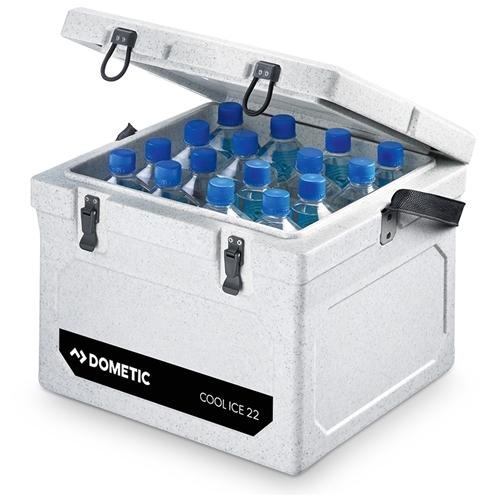 KYLBOX DOMETIC COOL ICE 22 LITER