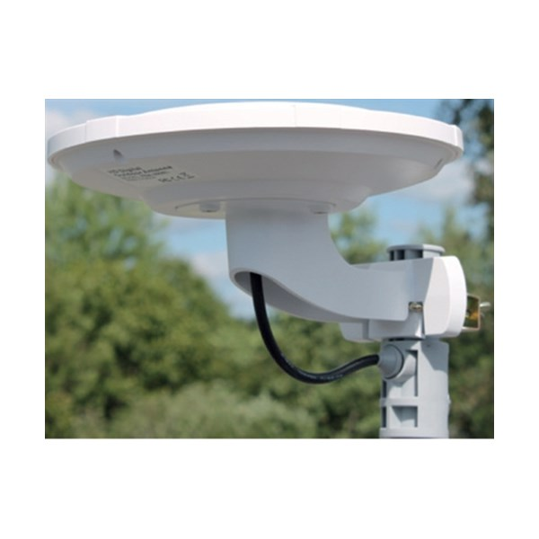 GoCamp DVB-T antenn Omni-Directional
