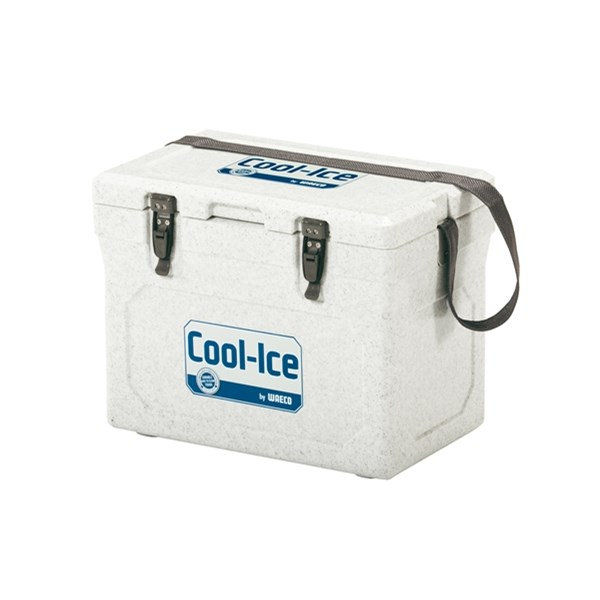 KYLBOX COOL-ICE 22 LITER 388X313X365 MM