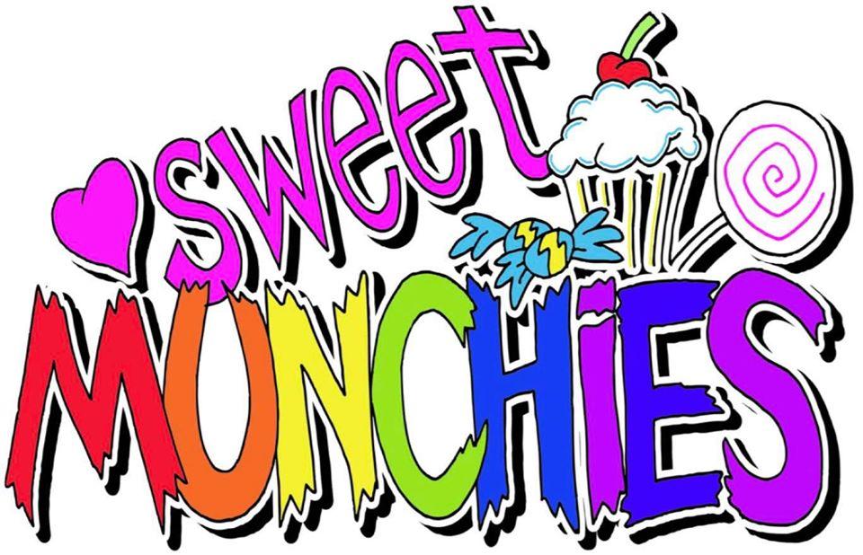Sweet Munchies Redcar