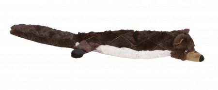 Skinneeez Extreme Quilted Beaver lelu