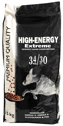 High Energy Extreme 34/30