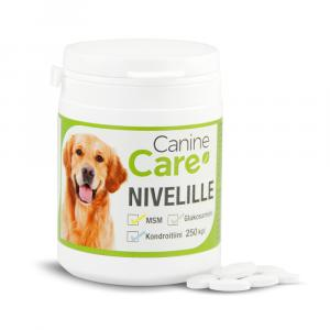 CanineCare nivelille 250tbl