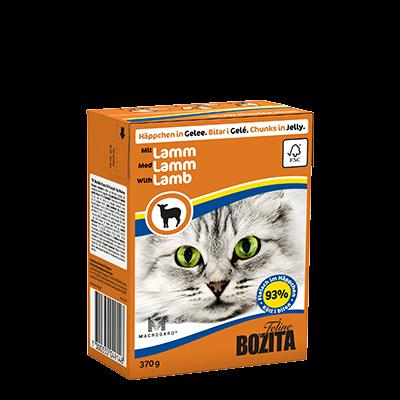 Bozita Feline 370g