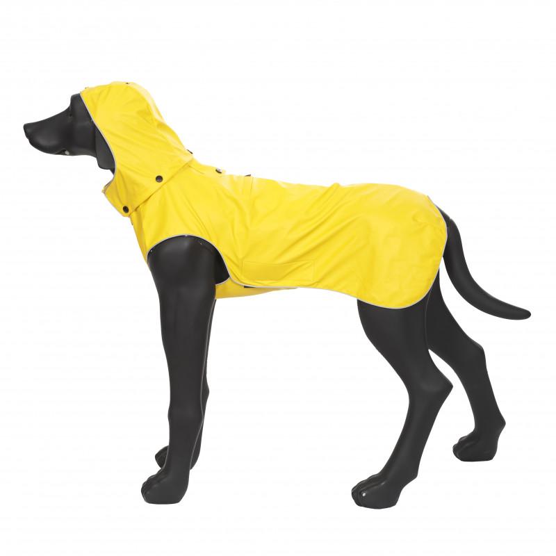 Rukka raincoat 50cm