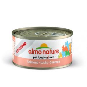 Almo Nature Legend Lohi 70g