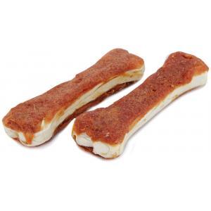 Booster Chew&Delicacy Ankkapuristeluu 15cm 2kpl