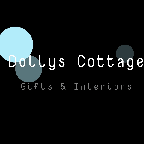 DOLLYS COTTAGE LIMITED