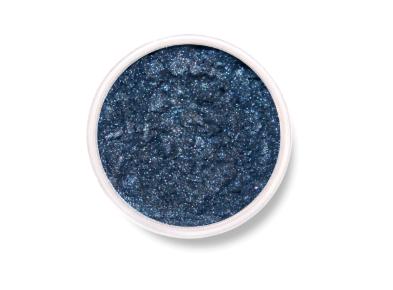 EYESHADOW Magnetic Blue. Utförsäljning 50%. Ord pris 199kr