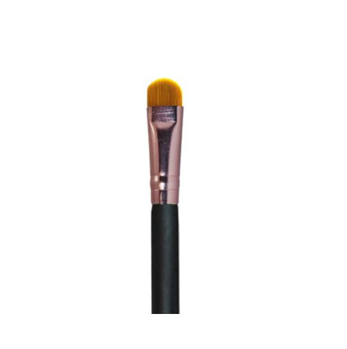 YAG EyeShadow Brush. Utförsäljning 50%. Ord pris 199kr