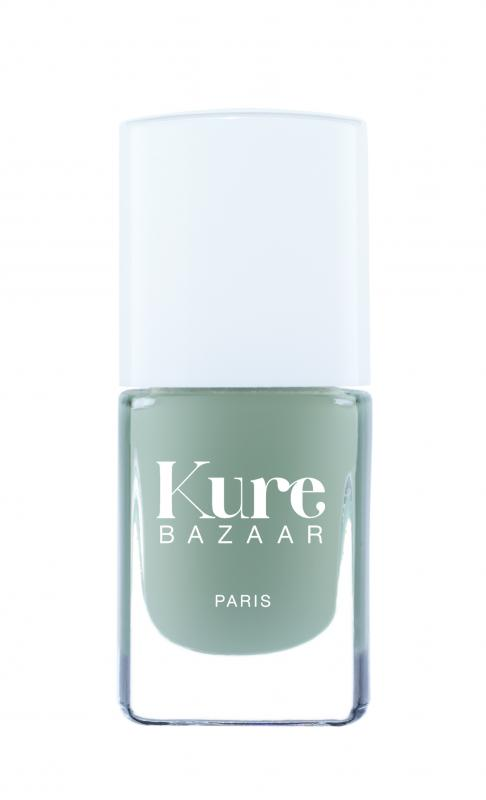 Kure Bazaar Nail Polish Boyfriend 10 ml 4536
