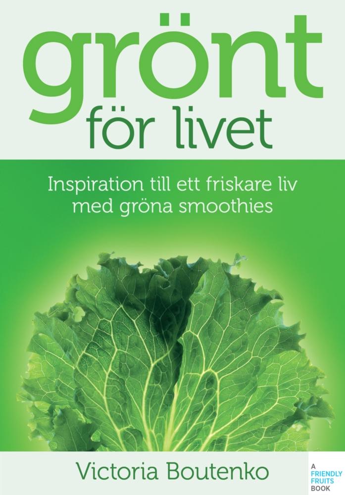 Grönt för livet