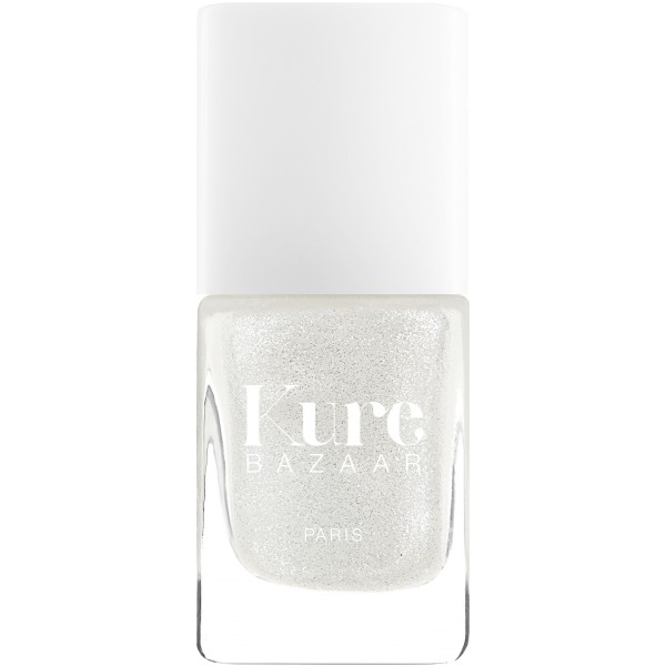 Kure Bazaar Nail Polish Gloss 10 ml 4536