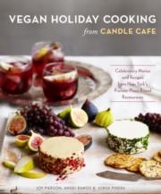 Vegan Holiday Cooking
