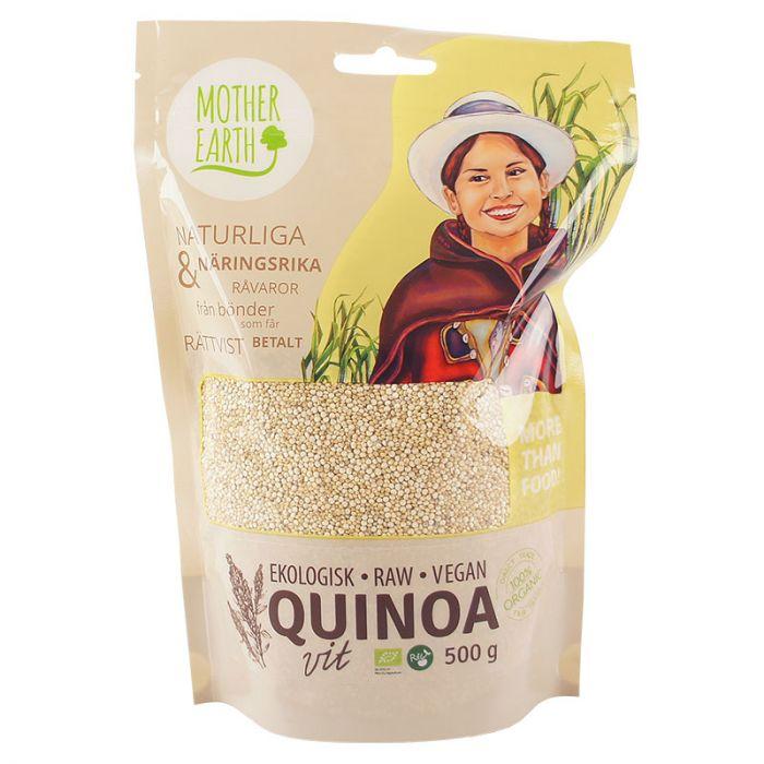 Quinoafrö Vita ME  500g