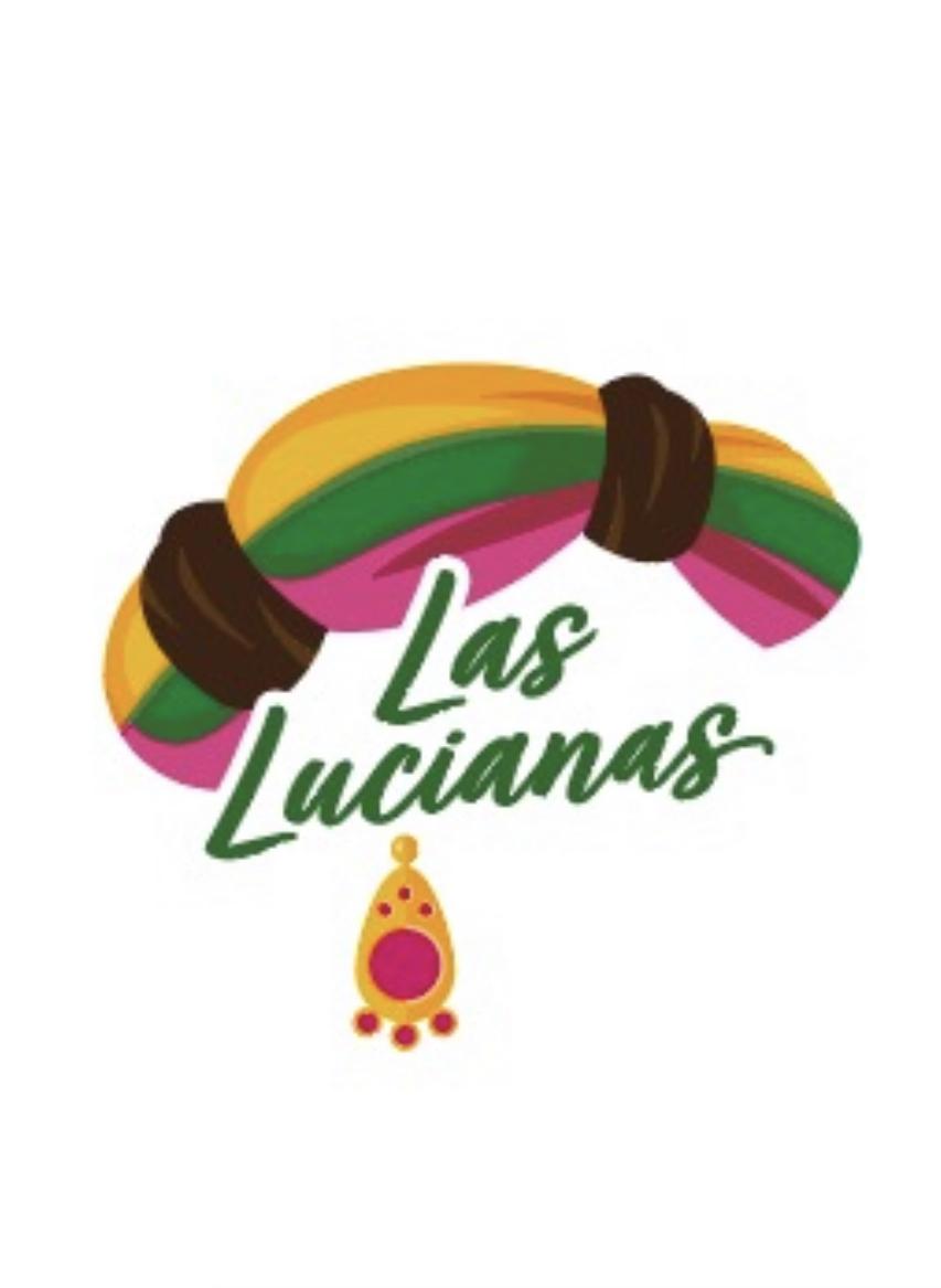 Las Lucianas