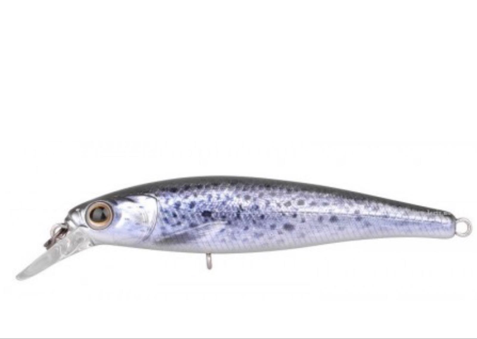 Ikiru 95 Sea Trout