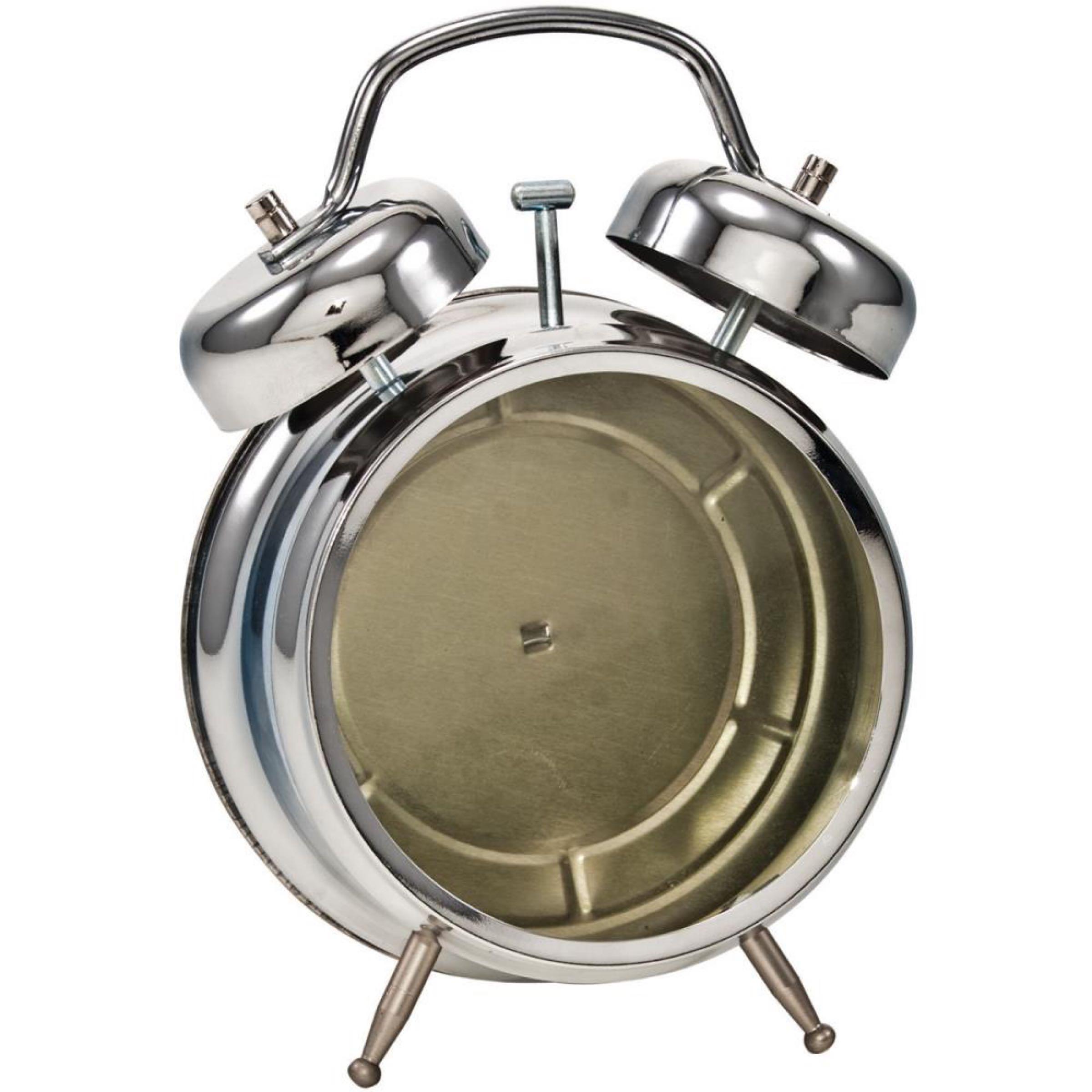 Tim Holtz Idealogy - Assemblage Clock