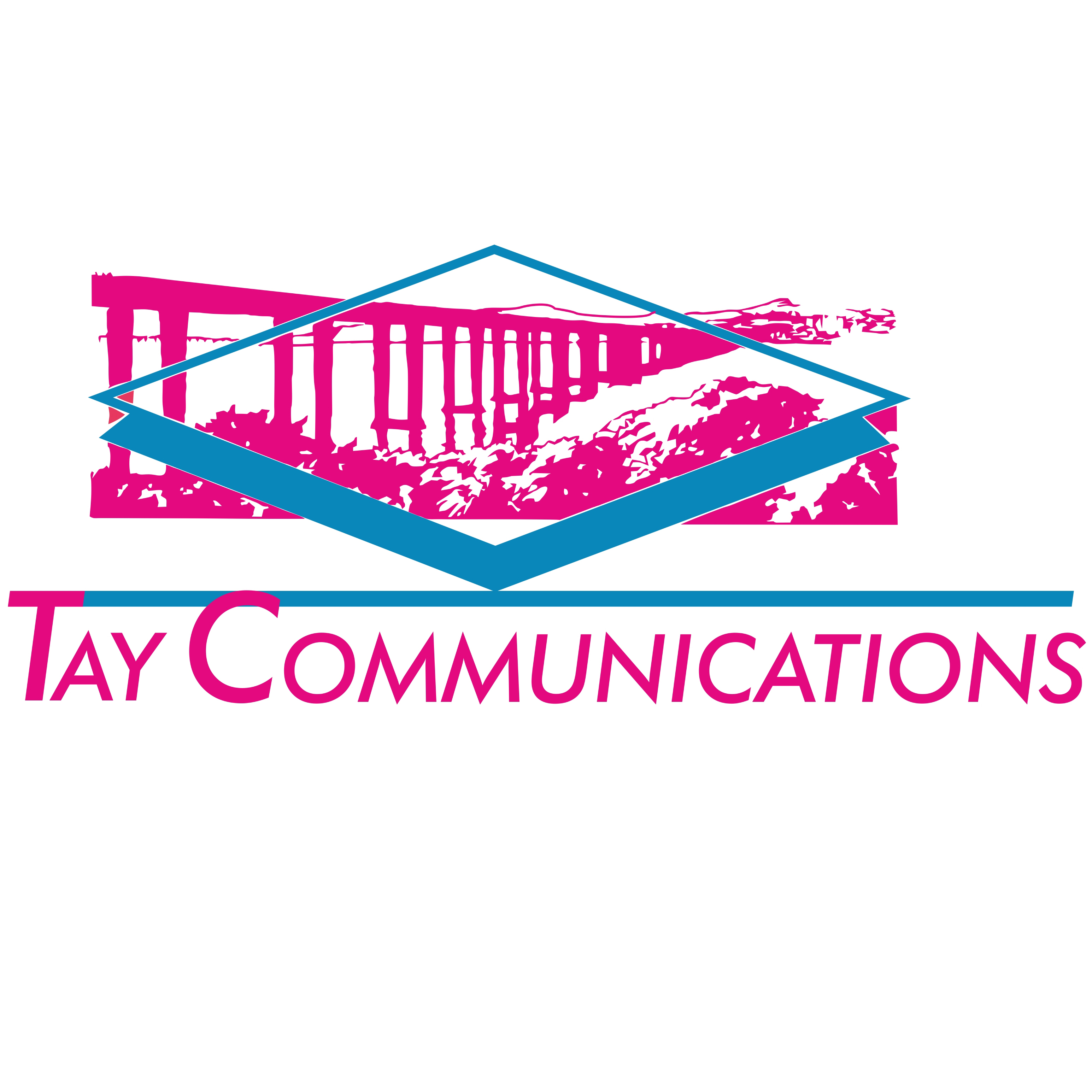 Tay Communications Ltd.