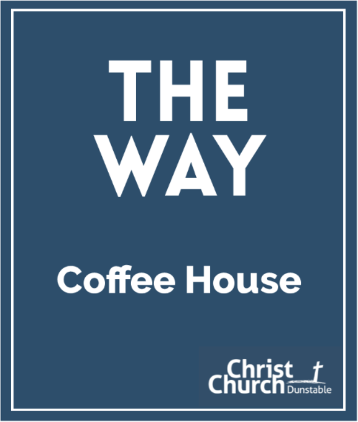The Way Coffee House