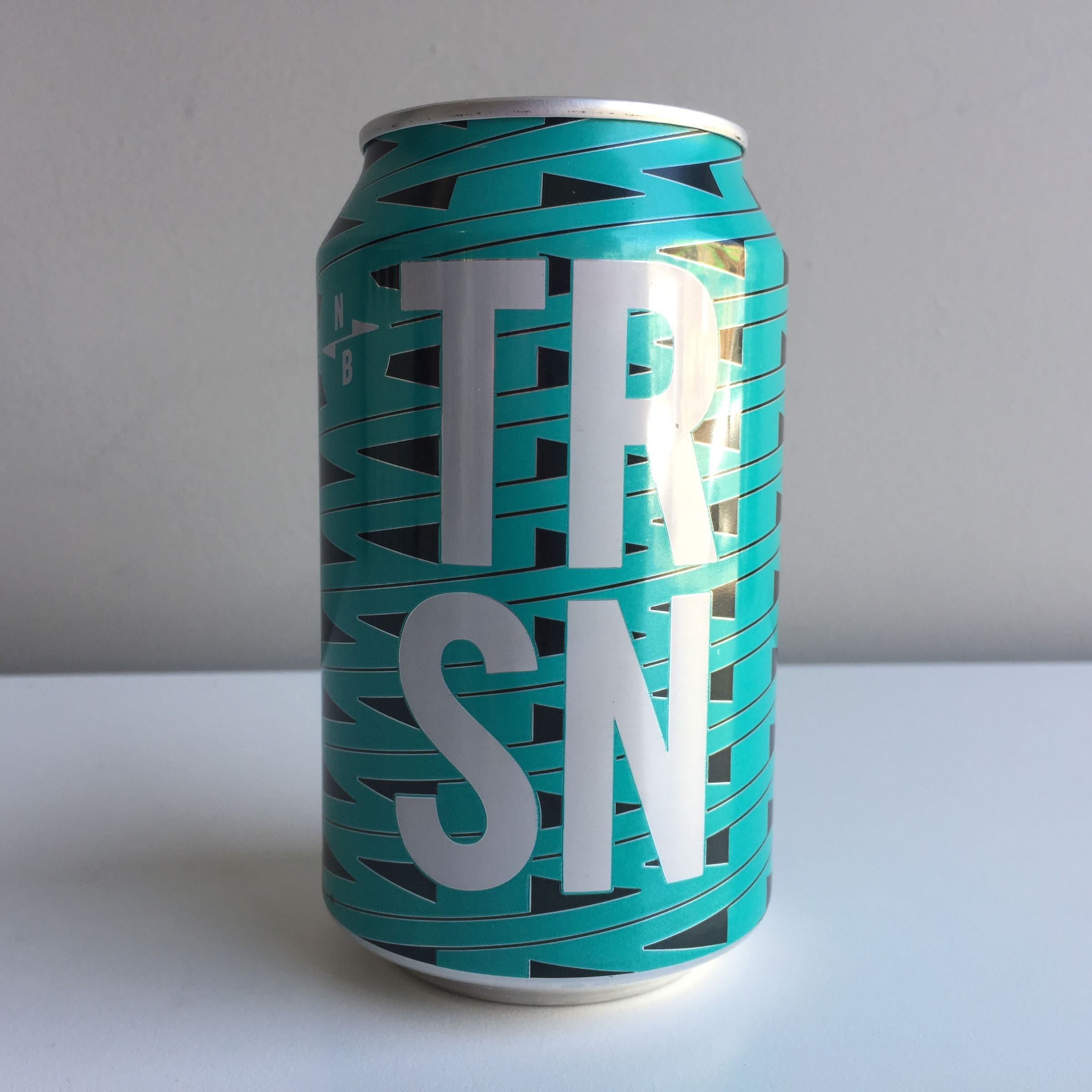 North Brewing Co. 'Transmission' IPA 330ml 6.9% ABV
