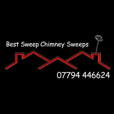 Best Sweep Chimney Sweeps