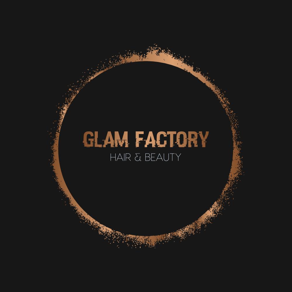 GLAM FACTORY LTD