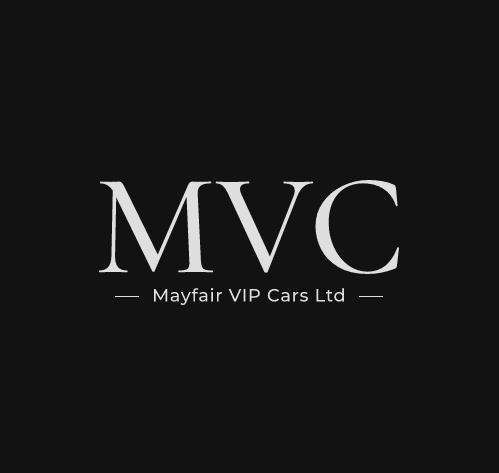MAYFAIR VIP CARS LTD