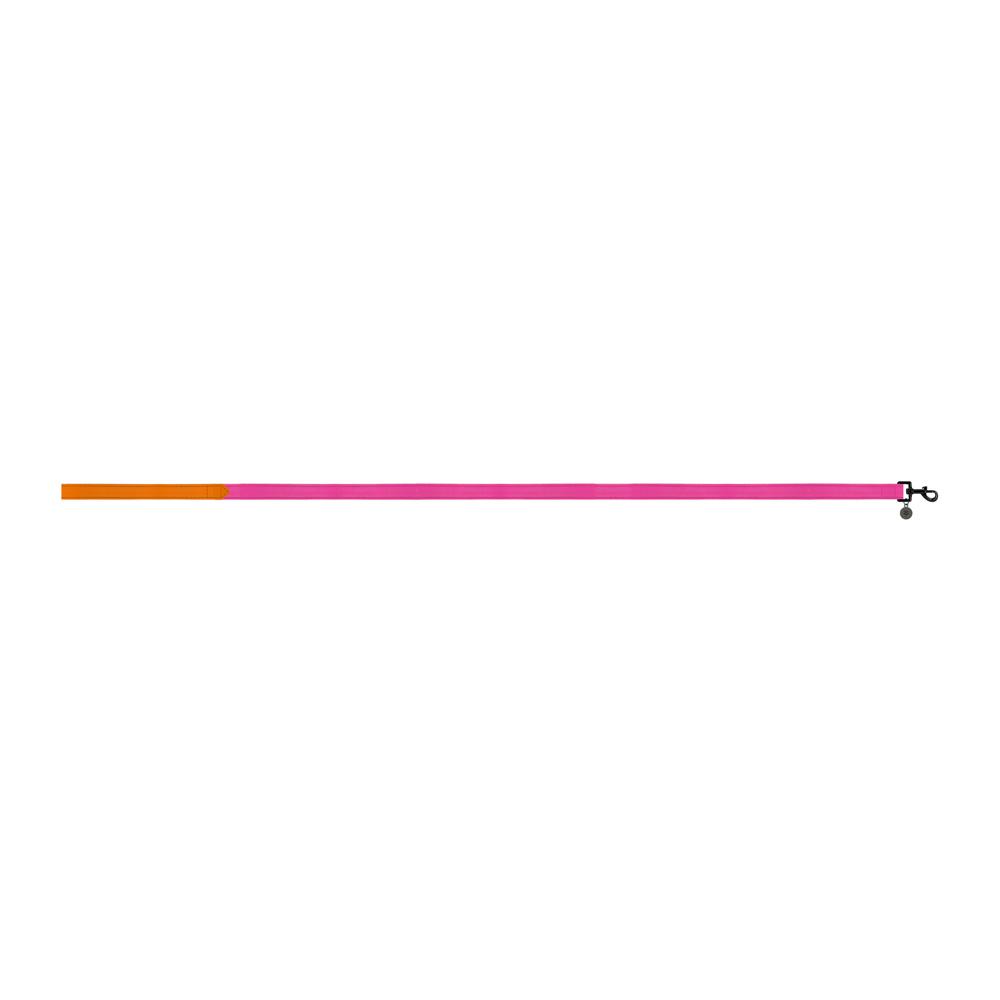 Sötnos Colour Block Lead
