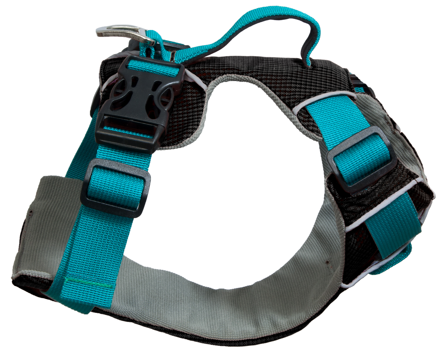 Sötnos Walking Travel & Safety Harness **Was £24.95 Now £18.95**