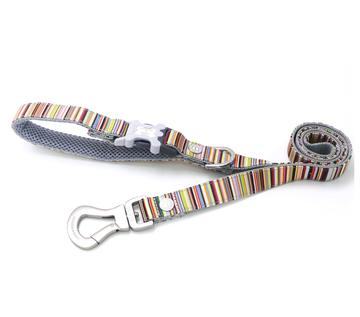H&H Multi Stripe Lead