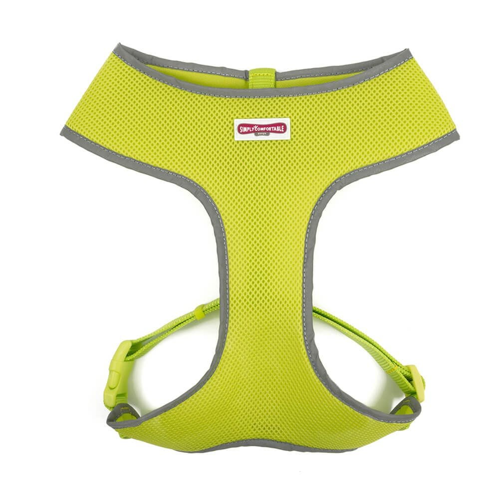 Ancol Simply Comfortable Mesh Dog Harness