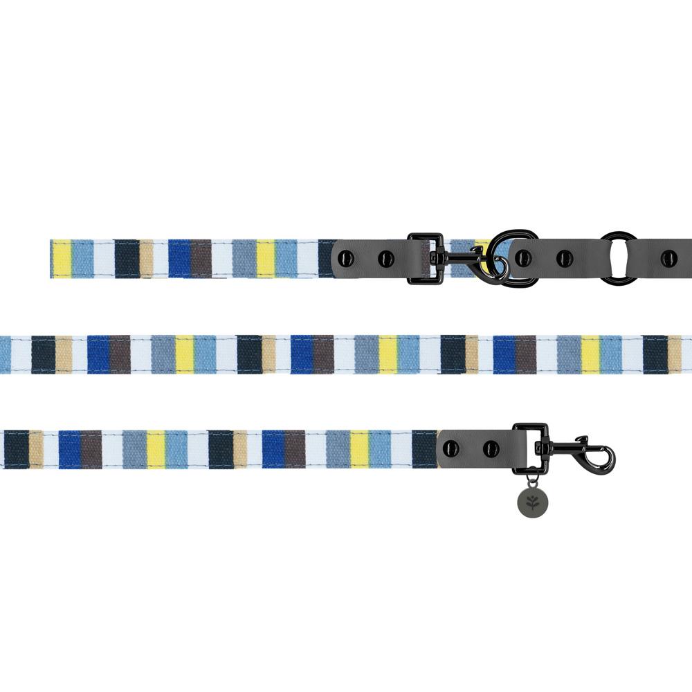 Sötnos Stripe Print Lead