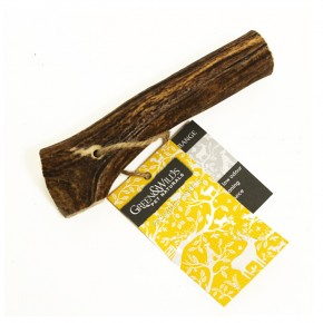 Green & Wild's Original Antler Chew