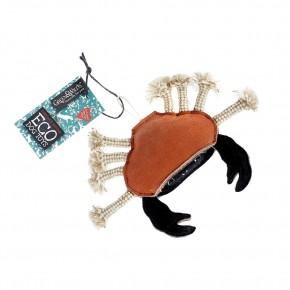 Green & Wild's Carlos the Crab