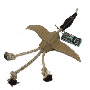 Green & Wild's Desmond the Duck