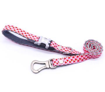 H&H Pink Watermelon Lead