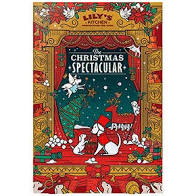 **Coming soon!** Lily's Kitchen Christmas Advent Calendar for Dogs 122g