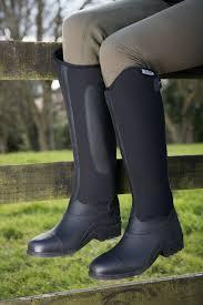 Gallop Everest Boots