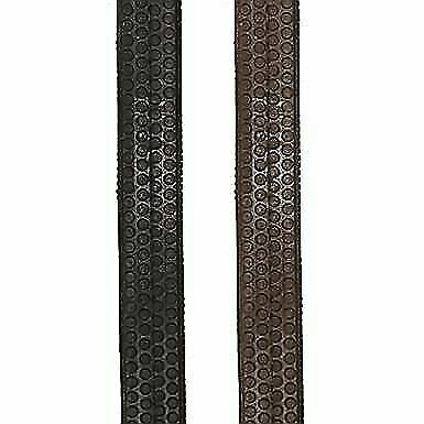 HY Rubber Grip Reins